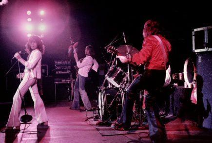 Bad Company 1974, Фото - thebestmusicyouhaveneverheard.com
