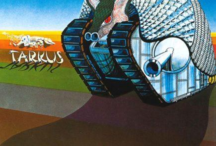 Classic Rock Top 100: #92 Emerson