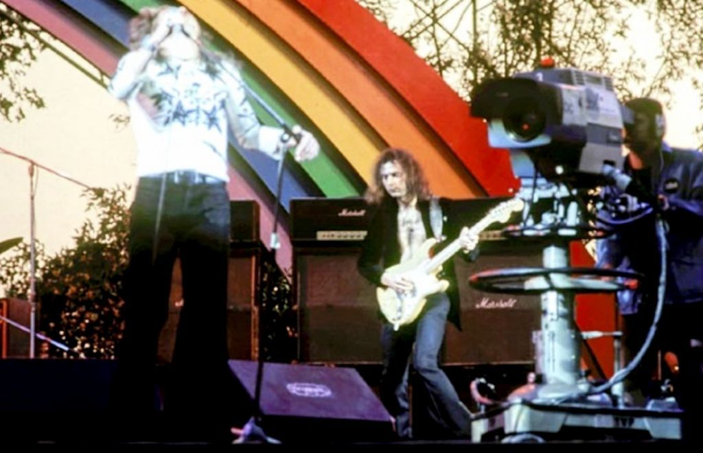 Фото: whitesnake.com