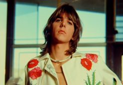 Gram Parsons, Source: shepherdexpress.com