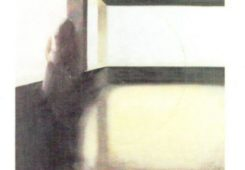 Классические риффы: Dire Straits – Sultans Of Swing (1978)